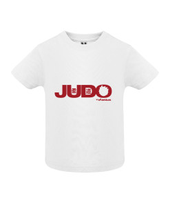 Camiseta Baby silueta Zempo