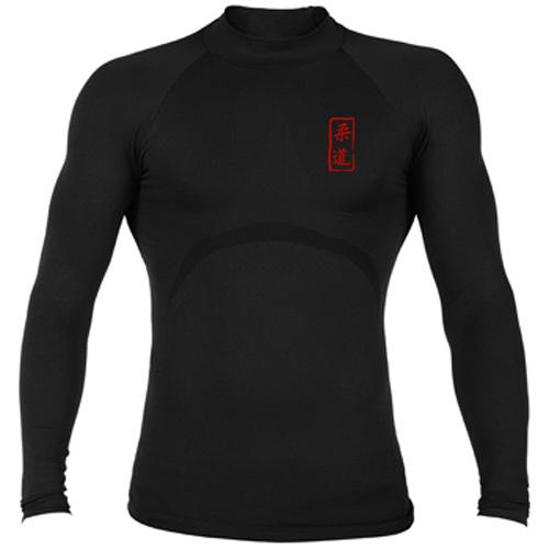 Camiseta-Tecnica-Bk