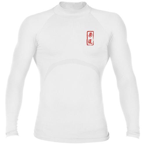 Camiseta-Tecnica-Wt
