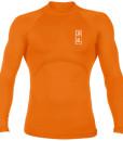 Camiseta-Tecnicas-Or