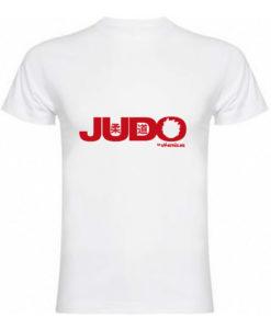 Camiseta silueta Zempo