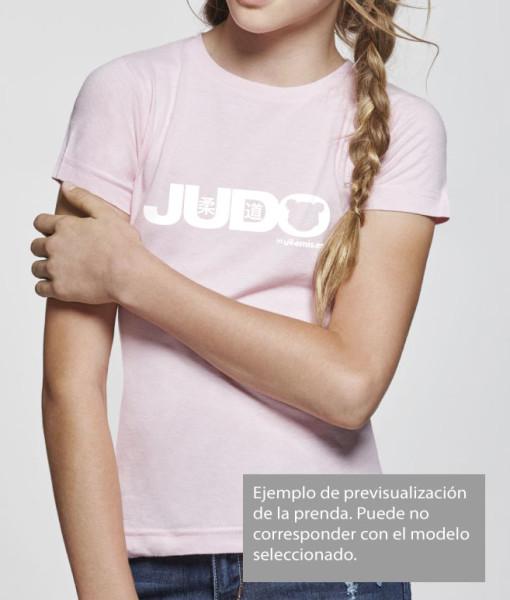 Ejemplo-previsualización-camiseta-chica