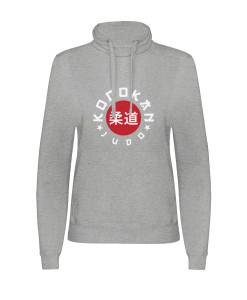 Camiseta Club SAYOA V2