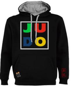 Sudadera-Negra-JUDO