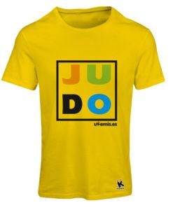 camiseta-04