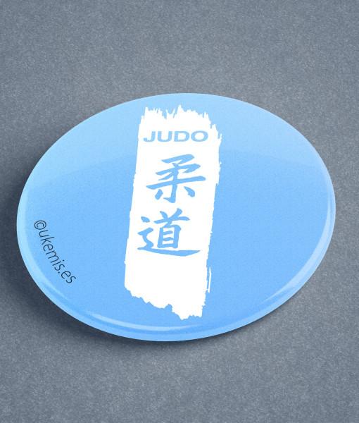 chapa-blue-brush