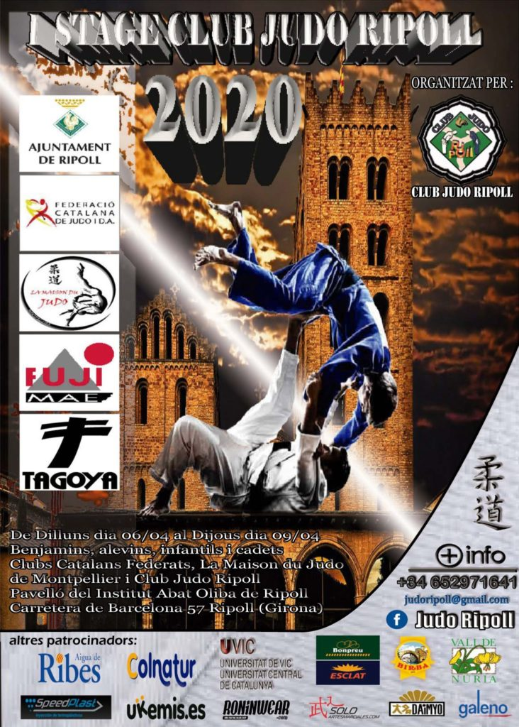 2020-02-18-Stage-Ripoll