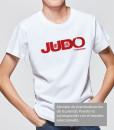 Ejemplo-previsualización-camiseta-chico